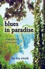 Blues in Paradise
