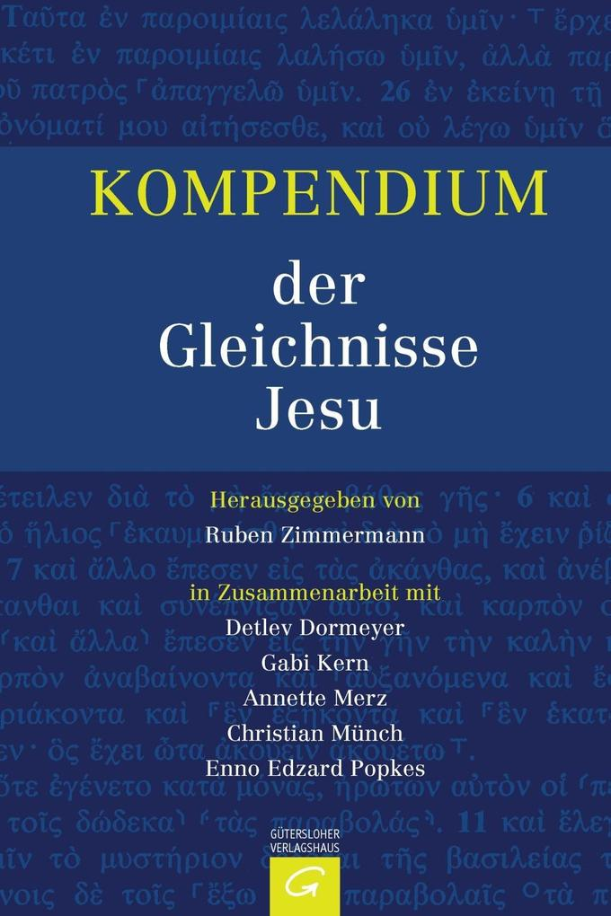 book Expertenforum SpringerRecht.at: 2011