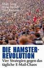 Die Hamster-Revolution