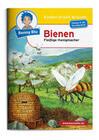 Benny Blu - Bienen - Fleißige Honigmacher