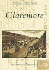 Claremore