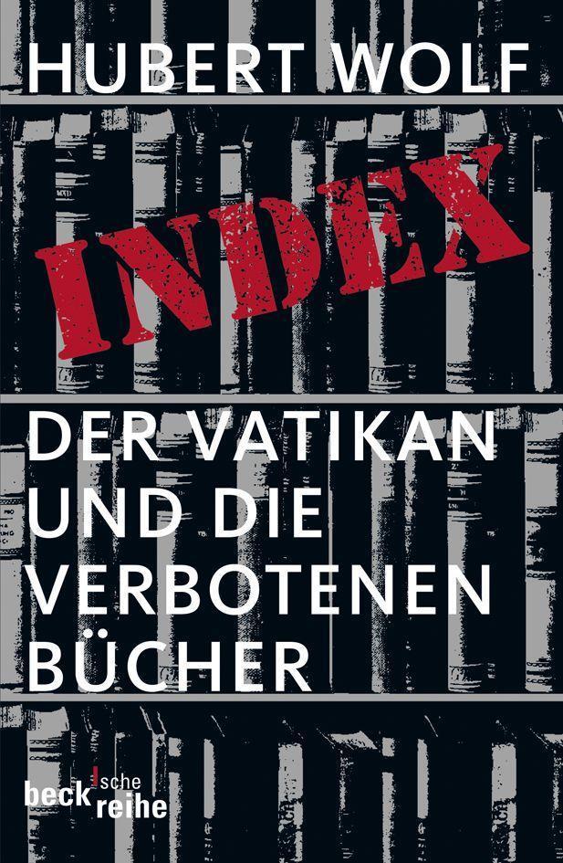 Index als Taschenbuch