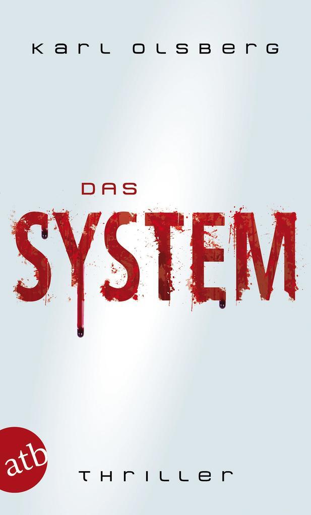 Das System als Taschenbuch
