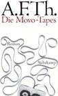 Die Movo-Tapes