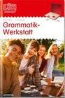 LÜK- Grammatikwerkstatt 5. Klasse