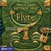 Septimus Heap - Flyte