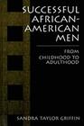 Successful African-American Men