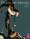Digital Art Masters: Volume 2