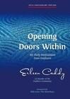 Opening Doors Within