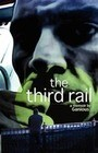 The Third Rail, a Memoir