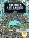 Where's Bin Laden
