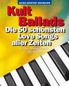 Kult Ballads