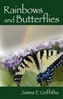 Rainbows and Butterflies: Heartfelt Poems to Comfort and Inspire