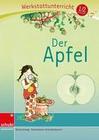 Der Apfel, Werkstatt