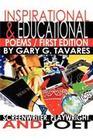 Inspirational & Educational Poems