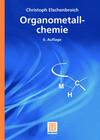 Organometallchemie