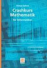 Crashkurs Mathematik