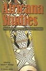 Africana Studies: Philosophical Perspectives and Theoretical Paradigms
