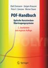 POF-Handbuch
