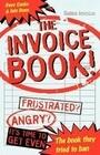 The Invoice Book