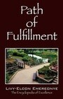 Path of Fulfillment