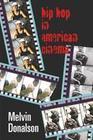 Hip Hop in American Cinema