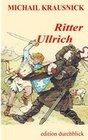 Ritter Ullrich