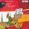 Mozart für Kinder