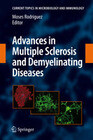 Advances in Multiple Sclerosis and Demyelinating Diseases