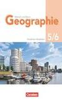 Mensch und Raum. Geographie 1. Schülerbuch. Gymnasium Nordrhein-Westfalen