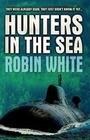 Hunters in the Sea