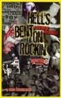 Hells Bent On Rockin'