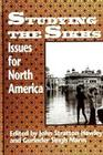 Studying the Sikhs: Issues for North America