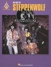 The Best of Steppenwolf
