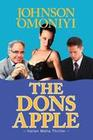 The Dons Apple: Italian Mafia Thriller