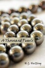 A Thousand Pearls