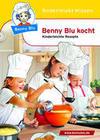 Benny Blu - Kochrezepte
