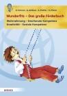 Wunderfitz - Das große Förderbuch