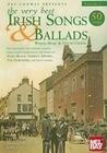 The Very Best Irish Songs & Ballads - Volume 3: Words, Music & Guitar Chords