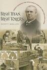 Irish Titan, Irish Toilers: Joseph Banigan and Nineteenth-Century New England Labor