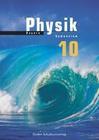 Physik 10 Lehrbuch. Bayern Gymnasium