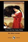 From Out the Vasty Deep (Dodo Press)