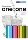 Business one:one. Advanced. Student's Pack
