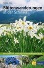 Blütenwanderungen in der Schweiz