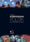 Buchners Kompendium Politik