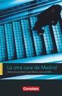 Espacios literarios: La otra cara de Madrid