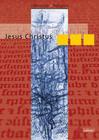Oberstufe Religion Neu. Jesus Christus. Schülerheft
