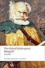 Henry IV, Part I: The Oxford Shakespeare Henry IV, Part I