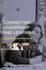 Connecting Leadership and Learning