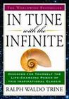 In Tune with the Infinite